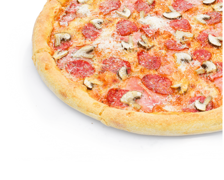 Пицца Тинейджер