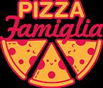 Доставка пиццы PizzaFamiglia